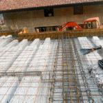 Impresa Migliorati Costruzioni Edili
