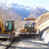 Impresa Migliorati Lavori Stradali