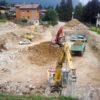 Impresa Migliorati Scavi e demolizioni