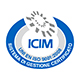 Impresa Migliorati - Certificazione ISO