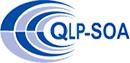 Impresa Migliorati - Certificazione SOA